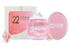 22-Again-la-gi