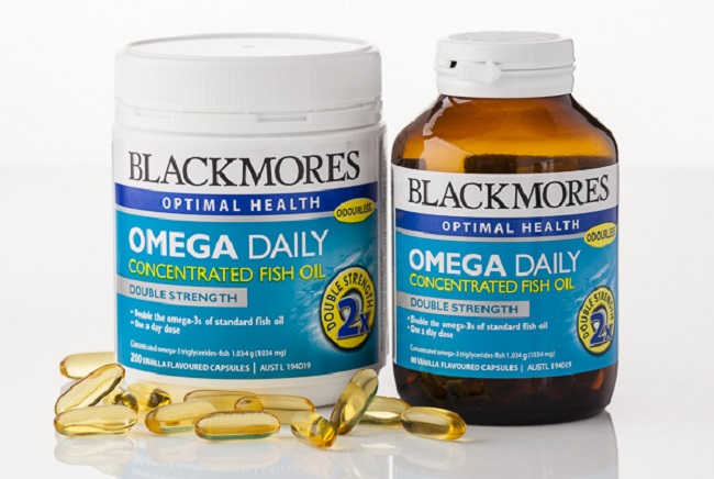 vien-Blackmore-omega-daily-concentrated-fish-oil